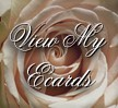Subscribe Carol Ross animated e-cards